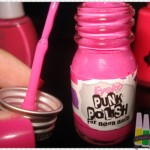 Punk Polish – Eyeko