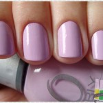 Lollipop – Orly