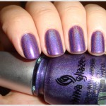 LOL – China Glaze