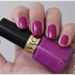 Plum Seduction – Revlon
