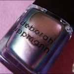 Wicked Game – Deborah Lippmann