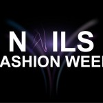 Nails Fashion Week: o desfile dos dedinhos