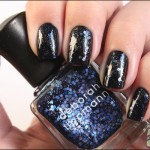 Lady Sings the Blues – Deborah Lippmann