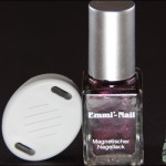 Esmalte magnético Emmi-Nail