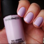 Little Girl Type – MAC