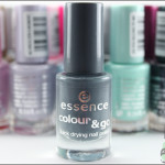 Movie Star – Essence