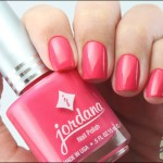 Strawberry Marmalade – Jordana