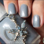 Pixie Dust – Orly