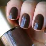 Lavish Sable – Mary Kay