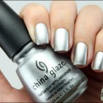 China Glaze What's Your Color? – Câncer
