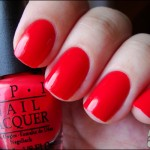 Red Lights Ahead… Where? – OPI