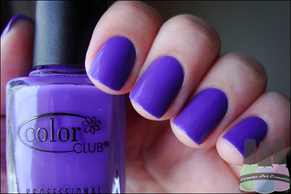 LPE-pucci-licious-color-club