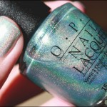 Blue Moon Lagoon – OPI
