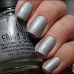 Hologram – China Glaze