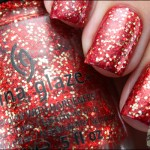 Pure Joy – China Glaze