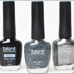 Combinadinhos Black – Blant Colors