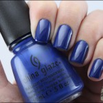 Man Hunt – China Glaze