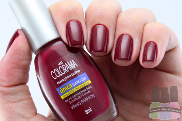 COLORAMA-vinho_fashion