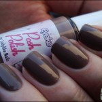 Posh Polish – Eyeko