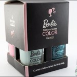 Kit Candy (azul e rosa) – Barbie