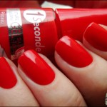 Rouge Poppy – Bourjois