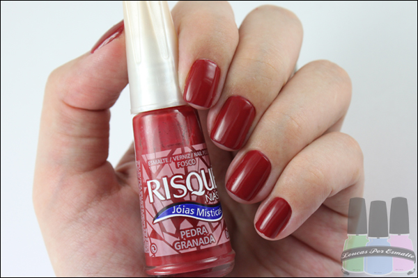 RISQUE-pedragranada-topcoat