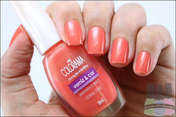COLORAMA-coralchic copy