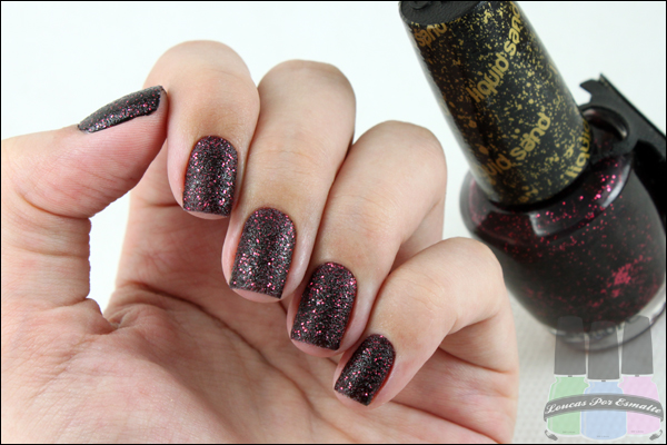 OPI-staythenight