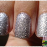 Disco Polish – Eyeko