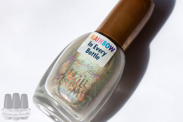 SALLYHANSEN-diamond