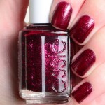 Toggle To The Top – Essie