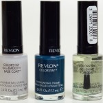 Midnight – Revlon