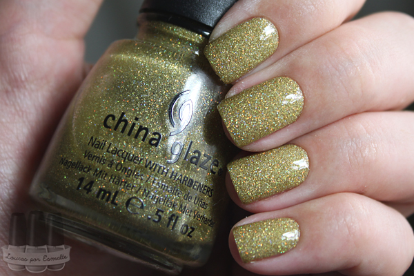 CHINAGLAZE-angelwings4