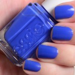 Butler Please – Essie