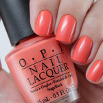 Are we there yet? – OPI