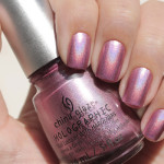 Astro-Hot – China Glaze