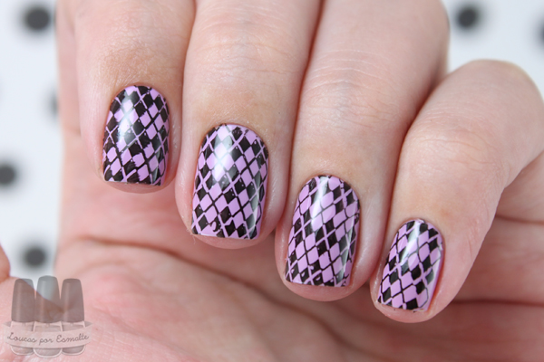 BARRYM-berryicecream-KONADm60