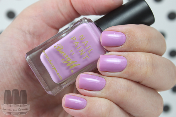 BARRYM-berryicecream2