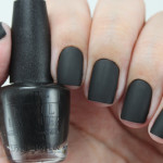 Obscurity – OPI