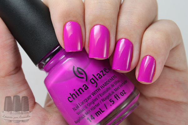 CHINAGLAZE-areyoujelly
