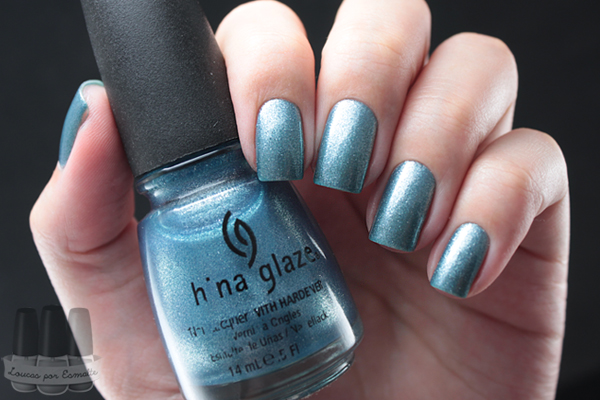 CHINAGLAZE-blueislandicedtea