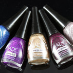 Sand's Collection – Jade