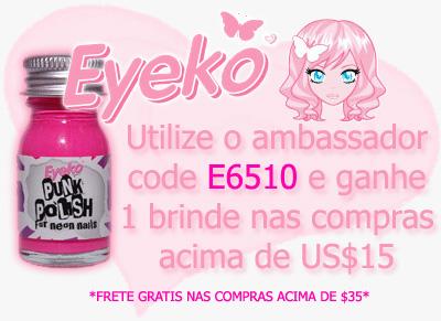 eyekograndao