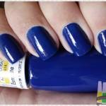 Azul Cobalto – Impala