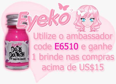 eyekograndao2