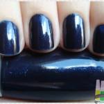 Azul Satin