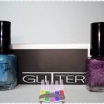 Glitter Gal