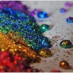 Opinião Masculina – Glitter