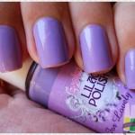 Lilac Polish – Eyeko
