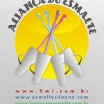 Quer conhecer a Aliança do Esmalte?